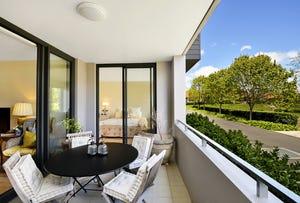 Laurel, 3/9 Kangaloon Road, Bowral, NSW 2576