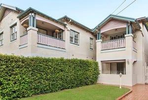 6/277 O'Sullivan Road, Bellevue Hill, NSW 2023