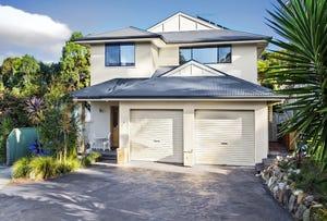 8 Kiara Close, Bangor, NSW 2234