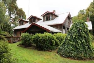 247 Roger River Road, Roger River, Tas 7330