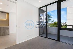 6402/32 Wellington Street, Bondi, NSW 2026