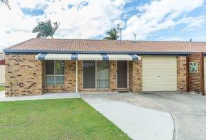 1/51 Kangaroo Avenue, Coombabah, Qld 4216