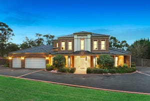 24 Williams Road, Park Orchards, Vic 3114