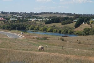 Lot 507 'Snowgums' Clyde Street, Goulburn, NSW 2580
