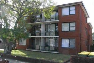 6/5 Henry Street, Ashfield, NSW 2131