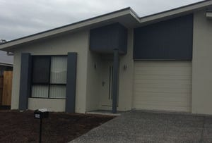 28 A Male Road, Caboolture, Qld 4510