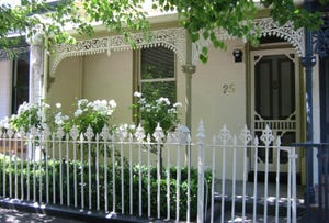 25A Stead Street, South Melbourne, Vic 3205