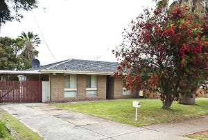12 Seabrooke Avenue, Rockingham, WA 6168