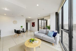 612/179 Boundary Road, North Melbourne, Vic 3051