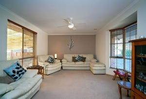 Wynn Vale, address available on request