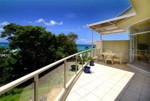 28/40 Solitary Islands Way, Sapphire Beach, NSW 2450