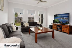 32 Rivergum Drive, Eatons Hill, Qld 4037