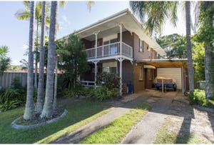 1/3 Brady Drive, Coombabah, Qld 4216
