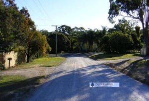 14 Alistair Court, Macleay Island, Qld 4184