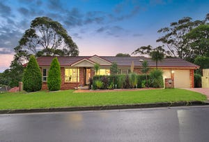 87a O'Briens Road, Figtree, NSW 2525