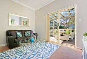 3/40 Dorritt Street, Lane Cove, NSW 2066