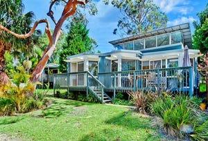 145-145a Garden St, North Narrabeen, NSW 2101