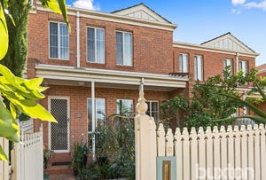 8/27-51 Charles Street, Bentleigh East, Vic 3165