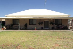 143 Eyre Street, Broken Hill, NSW 2880