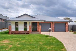 16 Weissel Court, Thurgoona, NSW 2640