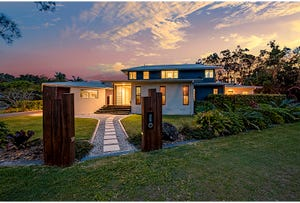 14 Rangal Road, Ocean Shores, NSW 2483