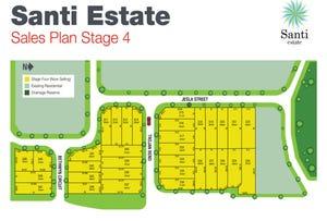 Lot 321 Santi Estate, Madeley, WA 6065