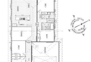 65 Flora Terrace, Pimpama, Qld 4209