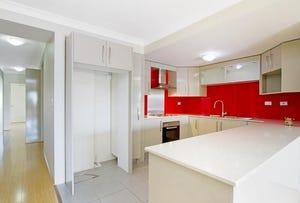 7/57 Penelope Lucas Lane, Rosehill, NSW 2142