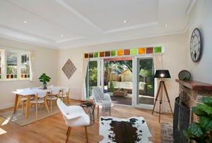 11 Hancott Street, Ryde, NSW 2112