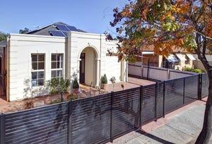 18 Grigg Street, Marden, SA 5070