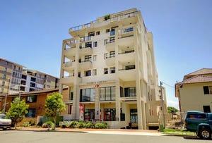 15/26-28 Market Street, Wollongong, NSW 2500