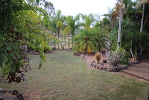 43 Thornside Road, Widgee, Qld 4570