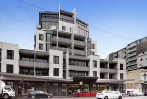A207/57 Bay Street, Port Melbourne, Vic 3207