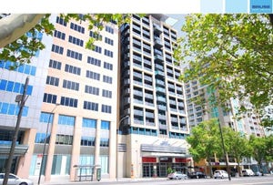 506/102 - 105 North Terrace, Adelaide, SA 5000