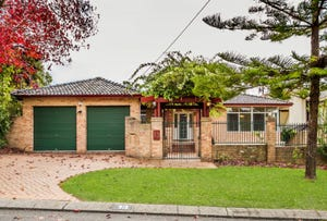13 Howes Crescent, Dianella, WA 6059