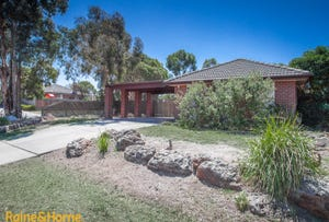 1 TURNBERRY DRIVE, Sunbury, Vic 3429