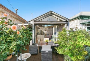 171a Autumn Street, Geelong West, Vic 3218