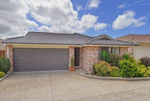 4/13 Lincoln Road, Port Macquarie, NSW 2444