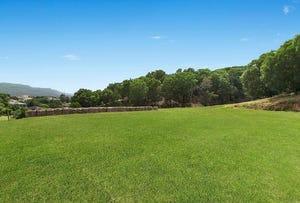 27-29 Kallara Link, Cordeaux Heights, NSW 2526