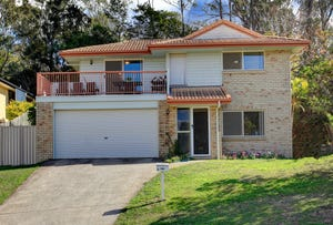 18 Summerfield Place, Kenmore, Qld 4069