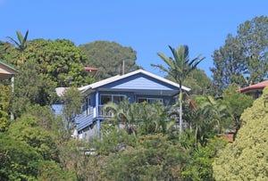 14 Dunoon Crescent, Maclean, NSW 2463