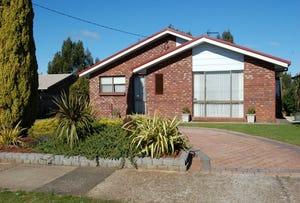 49 Berrigan Road, Devonport, Tas 7310