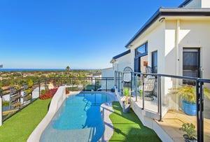 14b Ocean Ridge Terrace, Port Macquarie, NSW 2444