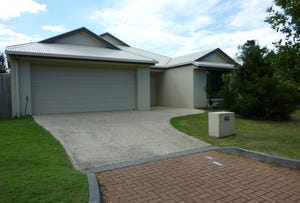 6 Estuary Court, Twin Waters, Qld 4564