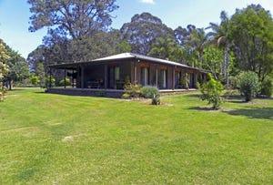 1199 Princes Highway, Jeremadra, NSW 2536