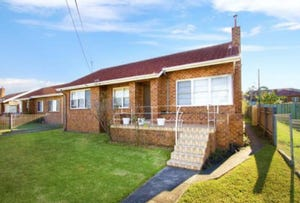 18 Stuart  Rd, Warrawong, NSW 2502