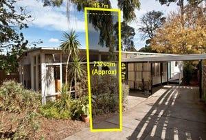 9 Fiander Avenue, Glen Waverley, Vic 3150
