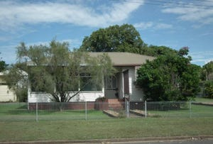 117 Neptune Street, Maryborough, Qld 4650