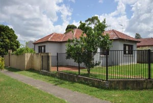 37 Pearson Street, South Wentworthville, NSW 2145