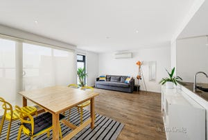 307/139 Chetwynd Street, North Melbourne, Vic 3051